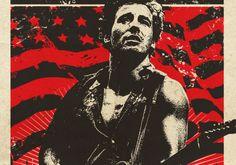 """Οι """"Radio Nowhere"""" live στο Σταυρό του Νότου Club 1/2 Στον απόηχο του εκρηκτικού live των Radio Nowhere στο Κύτταρο τον περασμένο Νοέμβρη"""