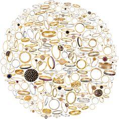 Welcome | Satomi Kawakita Jewelry