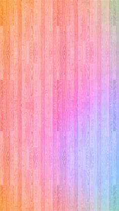 iphone 6 wallpaper pink gold - Google Search