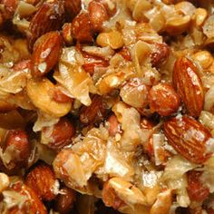 Hey, I found this really awesome Etsy listing at https://www.etsy.com/listing/102078781/brittle-mixed-nut-1lb-container-hand