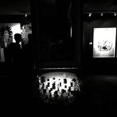 Art Fair 2016