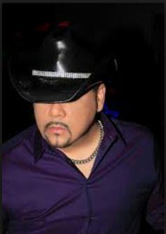 David Olivarez:)
