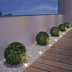 Best Home Decorating Ideas - 50 Top Designer Decor - 101 Best Balcony Garden Designs and Ideas for 2019 Page 46 - Decor decorating designer Home Ideas Top # Backyard Patio Designs, Backyard Landscaping, Diy Patio, Landscaping Ideas, Modern Garden Design, Landscape Design, Modern Design, Back Gardens, Outdoor Gardens