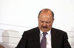 Niega Cesar Duarte negocios y deudas con el empresario Ángel Cano