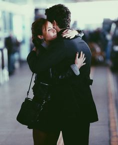 REKLAMLAR Source Poyraz Karayel Best Picture For love quotes for boyfriend For Your Taste You are looking for something, and … Crazy Love Quotes, Sweet Love Quotes, Arabic Love Quotes, Unrequited Love Quotes, Insta Goals, Love Quotes For Boyfriend, Tv Couples, Turkish Beauty, Instagram Highlight Icons