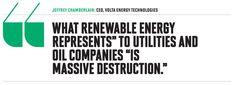 Renewable Energy Companies, Energy Technology, Google, Image