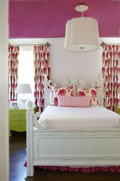 Jan Ware Design - Radiant Orchid Color of the Year