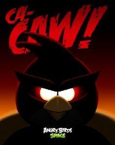 angry birds,angry birds review,angry birds rio,angry birds seasons,angry birds space,angry birds space review,buy angry birds,rovio,games