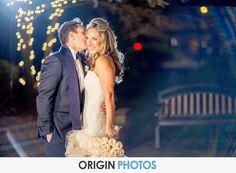 Origin photos Natalia & Jason Wedding Celebration-393 copy Enter your pin description here.