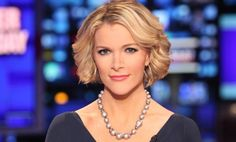 Megan Kelly - This is a critical moment in the cable news war