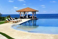 Bali Accommodation Hotels And Villas Gili Bookings