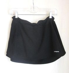 Girls Under Armour Tee Shorts Set 2 piece Outfit Athletic Sports Skort Skirt pc