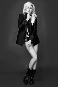 ellie goulding photoshoot 2015 - Google Search