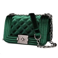 Velour Crossbody bag Fashion Women Bag Luxury Handbags Women Purses Designer Brand Ladies Chain Velvet Shoulder Messenger Bags     Tag a friend who would love this!     FREE Shipping Worldwide | Brunei's largest e-commerce site.    Get it here ---> https://mybruneistore.com/velour-crossbody-bag-fashion-women-bag-luxury-handbags-women-purses-designer-brand-ladies-chain-velvet-shoulder-messenger-bags/
