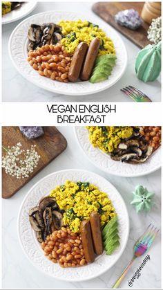 Tacos, Mexican, Vegan, Breakfast, Ethnic Recipes, Food, Morning Coffee, Essen, Meals