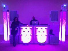 November 26th wedding at Armenian Hall NYC with MC Mariela and DJ Rafael! Congratulations to the newly weds!
