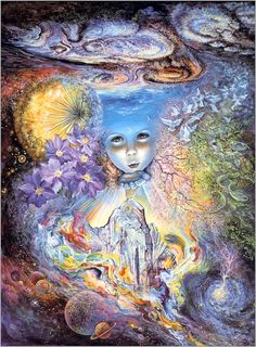 Google Image Result for http://artmight.com/albums/2011-02-07/art-upload-2/w/Wall-Josephine/Josephine-Wall-Child-Of-The-Universe-Xxx-1190.jpg