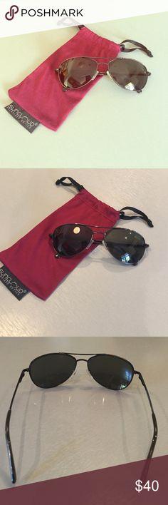 5560a3eb1e9 Suncloud Patrol Polarized Sunglasses