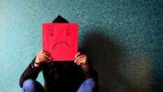 Jak se zbavit deprese: zaručené tipy, které fungují Ayurveda, Nerf Vague, Auswirkungen Von Stress, Natural Supplements For Anxiety, Dealing With Depression, Fighting Depression, Beat Depression, Depression Quotes, Anxiety Panic Attacks
