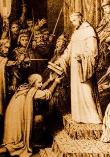 Armas y Símbolos de losTemplarios   Caballeros Templarios   Código Templario   Cruzadas   El Santo Grial   Francmasonería  Leyendas del Priorato deSión   Monumentos Templarios   Orden de los Cab...