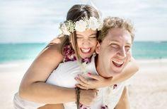 Pré wedding no Hawaii - Daniella e John | http://www.blogdocasamento.com.br