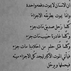 Motaz Al Tawil