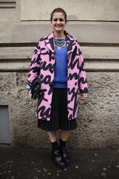best-of-milan-street-style-milan-fashion-week-aw14-_ (2)