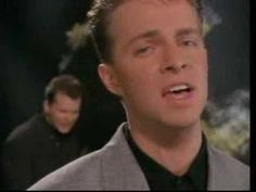 Johnny Hates Jazz - Shattered Dreams (UK Version). Yeah...STILL on my Ipod. Cheezy but still a great song IMO.
