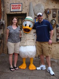 Disney FAQs for First-Time Disney Travelers