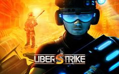 uberstrike download mac