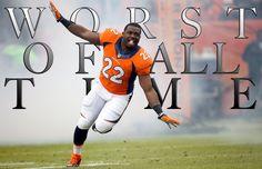 Hot 20 Best Go Denver Broncos images in 2016 | Go broncos, National  for cheap