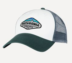 c94b14167a4ab 637 Best Hats   Visors images in 2019