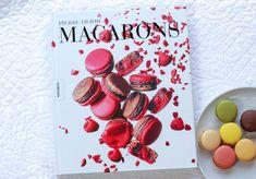 Macarons von Pierre Hermé