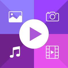 Download IPA / APK of Video Frame Editor & Photo Collage Maker for Free - http://ipapkfree.download/5095/