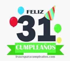 64 Ideas De Cumpleaños Feliz Cumpleaños Frases De Feliz Cumpleaños Cumpleaños