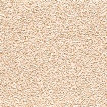 Wallcoverings   5216-5 Jamaica Sand Wallscape 54 inch wide Type II Vinyl Wallcovering