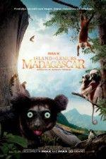 Watch Island of Lemurs: Madagascar