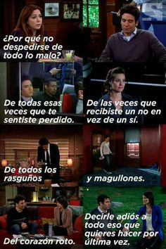 Ted Mosby, Himym, How I Met Your Mother, Mothers Love, Czech Republic, Awkward, Meet, Rock, Friends