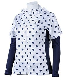 【ポロシャツ】【MIKAMAYA】 かわいい 半袖 ポロシャツ ボーダー A ワッペン ゴルフ スポーツ カジュアル レディース - https://ladysfashion.click/items/121425