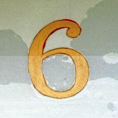 6 by Leo Reynolds, via Flickr