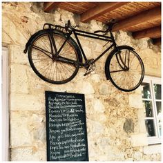 Lela's Tavern, Kardamyli, Greece