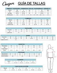 Resultado de imagen para patrones de camisas para mujer Periodic Table, Shirt Patterns, Sewing Patterns, Measurement Chart, Shirts, Women, Periodic Table Chart, Periotic Table