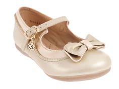 Zapato Mary Jane con Moño para Niña Coqueta-Liverpool es parte de MI vida