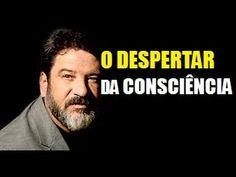 JANELA  DO  ABELHA: 24/3 - VÍDEO - O DESPERTAR DA CONSCIÊNCIA * CORTEL...