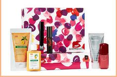 17 Subscription Boxes Every Beauty Addict Needs To Try