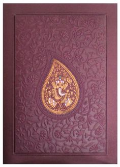 UNIQUE SCROLL CARDS is  scroll wedding cards, wedding invitations cards, scroll wedding invitations, hindu wedding cards, Designer Wedding Cards Manufacturer & Exporter from INDIA