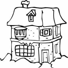 http://www.drsdesigns.com/christmas-village-house-1/