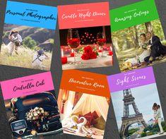 #Romantic #sidescene #personalphotographer #cindrellacab $Decorativeroom #sightscene #candlenightdinner #Travel #Honemoon #Honeymooners #YounmeTravels #HonemoonDestination #honeymoontour #honeymooncouple #Romantic #younmetravelhoneymoon