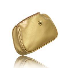 Oriflame, Giordani Gold Cosmetic Bag