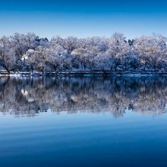 Photo snow by Zeng qiang Lee on 500px